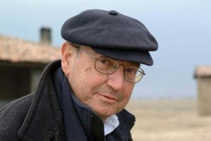theo-angelopoulos1.jpg