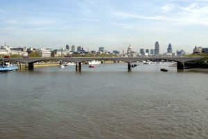 london-bridge-4.jpg