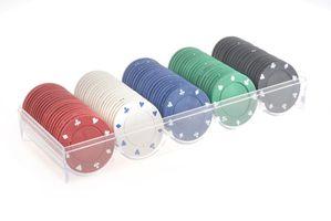 jetons-poker-plastique.jpg