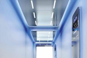 ascenseur ThyssenKrupp - Eric Gizard