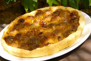 tarte_tarte fruits_prunes_reine-claude.JPG