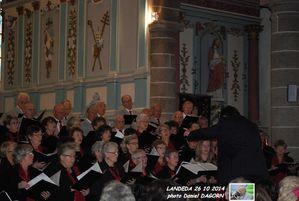 LANDEDA-26-10-2014 0096