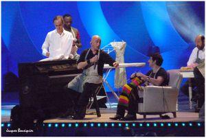 Les Enfoires 2011 Arena Montpellier 02-copie-1