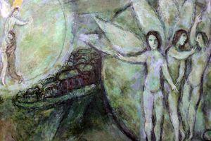 Chagall-Abraham-091.JPG