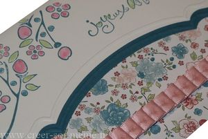 carte-joyeux-anniversaire-fleurie-detail.jpg