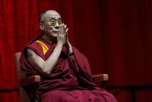 The_14th_Dalai_Lama_FEP.jpg
