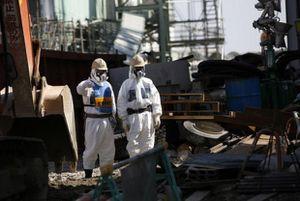 Environs-Fukushima.jpg