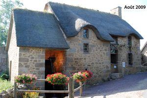 Retho-moulin-190.jpg