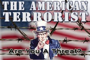 american-terrorist.jpg
