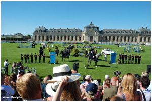 Global Champions Tour Chantilly 51