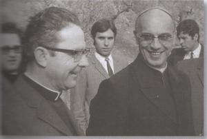 Manuel-Pineda-Soria-con-el-obispo.png