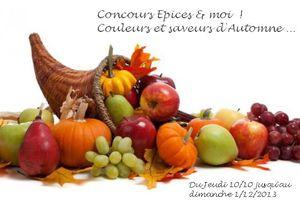 equilibrez-vos-repas-de-famille-avec-les-produits-d-automne.jpg