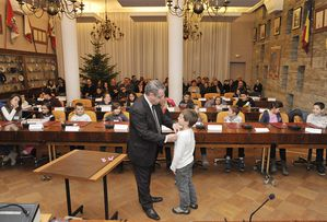 Conseil-enfants-2014-6.jpg