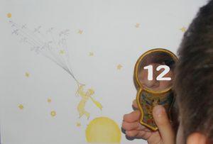 12-ans--5-.jpg