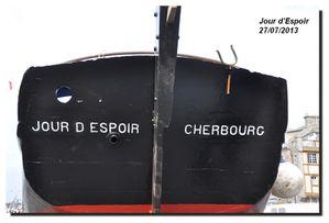2013-07-JEspoir-0614.jpg