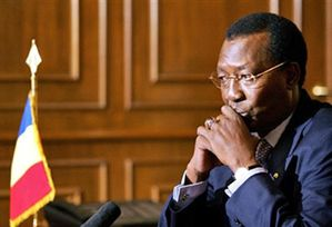 idriss-deby-copie-1