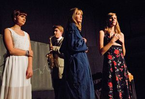 TheaterBorchert 11d