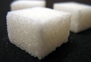 sucre-2.jpg