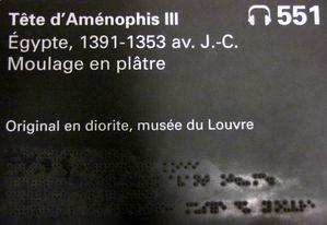 Louvre-22-6714.JPG