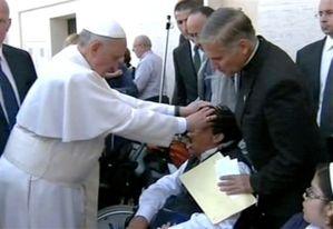 Le-pape-Francois-n-a-pas-pratique-un-exorcisme-lors-de-la-m.jpg