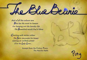 the_blue_beanie.JPG