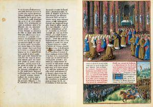 livre-une-chronique-des-croisades-04