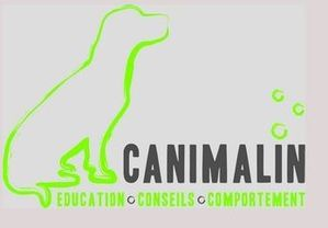 Blog de Canimalin