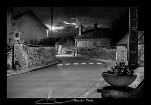 reportage par Olivier Pain reporter photographe basé sur Tours