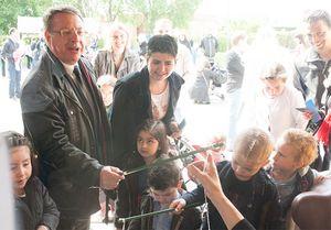 Kermesse-Marie-Curie-2013.jpg