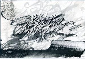 encre-automne-9002.jpg