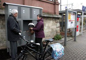 Radfahrerboxen2011.jpg