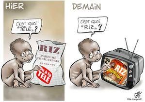 dessin-cartoon-glez-crise-alimentaire