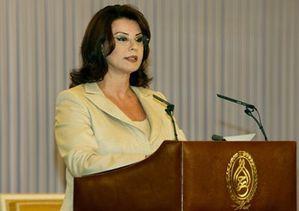 Tunisia_First_Lady_Leila_Ben_Ali_.jpg
