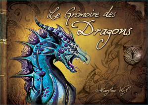 grimoire des dragons