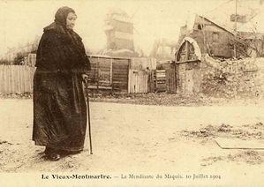 maquis-mendiante1904.jpg
