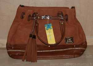 sac-a-main-cuir-voyage-incitatif-stampin-up-2013.jpg