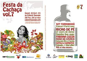 festa_cachaca.jpg