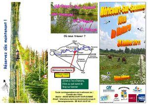 Fete_de_la_Nature_Mericourt_sur_Somme.jpg