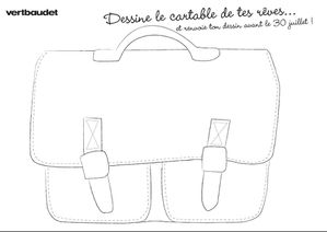 concours-cartable-Verbaudet-2.jpg