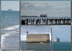 2013 08 Fort Boyard