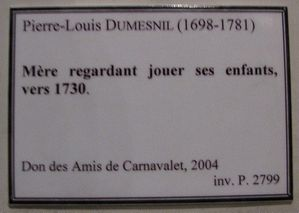 Carnavalet-5 2451