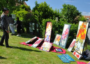 campagn'art-2010-170