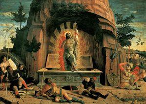 Resurrection-Andrea-Mantegna.jpg