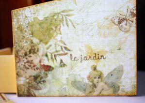 Gabistella cadeau de Sophie5 w01072011
