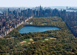 15---NY-Central-Park.jpg