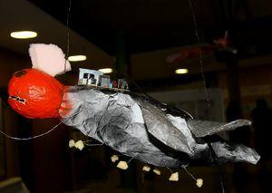 kunstevent 05 surreale Insekten