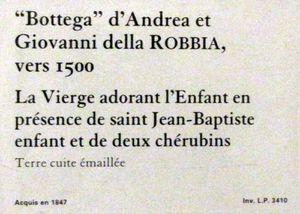 Louvre-23-6784.JPG