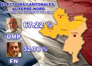 cantonales-auxerre-nord-resultats-copie.jpg