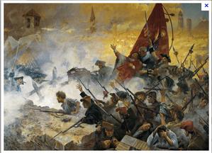 11 septembre 1714