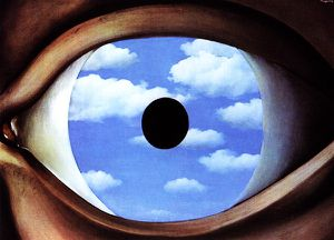 Hommage-a-Magritte-2.jpg
